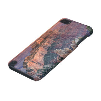 Grand Canyon National Park, Arizona iPod Touch (5th Generation) Covers
