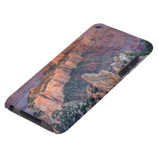 Grand Canyon National Park, Arizona iPod Touch Cover