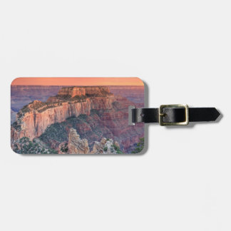Grand Canyon National Park, Arizona Luggage Tag