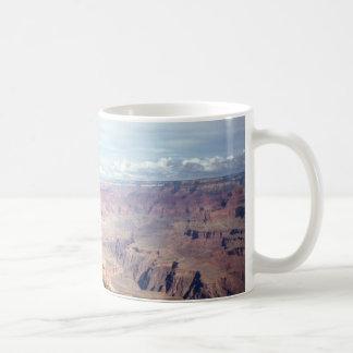 Grand Canyon National Park Arizona Coffee Mugs