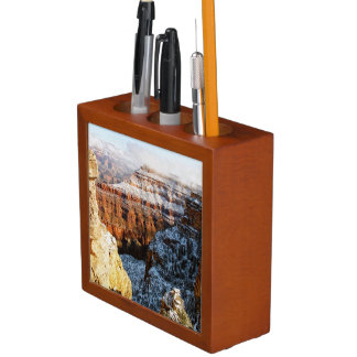 Grand Canyon National Park, Arizona, USA Desk Organiser