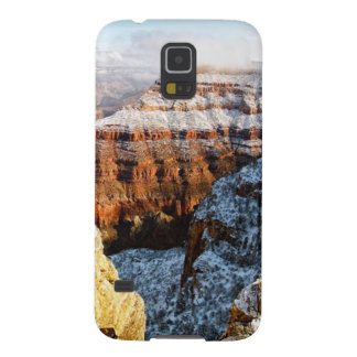 Grand Canyon National Park, Arizona, USA Galaxy S5 Case