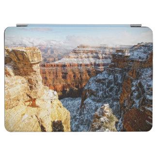 Grand Canyon National Park, Arizona, USA iPad Air Cover