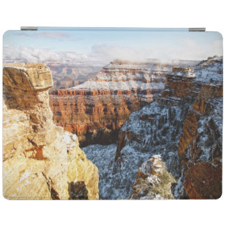 Grand Canyon National Park, Arizona, USA iPad Cover