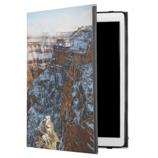 "Grand Canyon National Park, Arizona, USA iPad Pro 12.9"" Case"