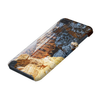 Grand Canyon National Park, Arizona, USA iPod Touch 5G Case
