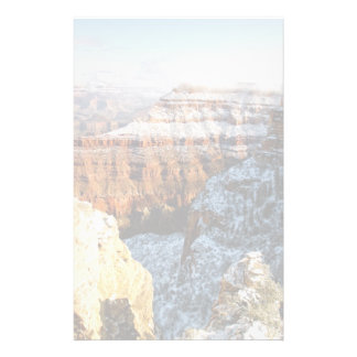 Grand Canyon National Park, Arizona, USA Stationery
