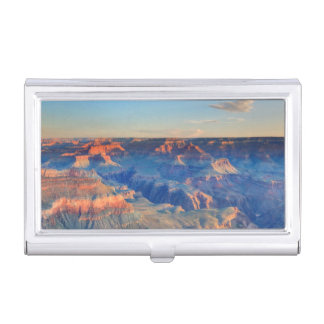 Grand Canyon National Park, AZ Business Card Holder
