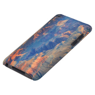 Grand Canyon National Park, AZ Case-Mate iPod Touch Case