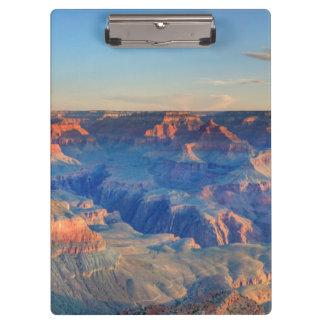 Grand Canyon National Park, AZ Clipboard