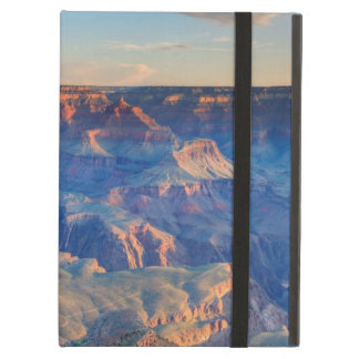 Grand Canyon National Park, AZ Cover For iPad Air