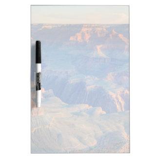 Grand Canyon National Park, AZ Dry Erase Board