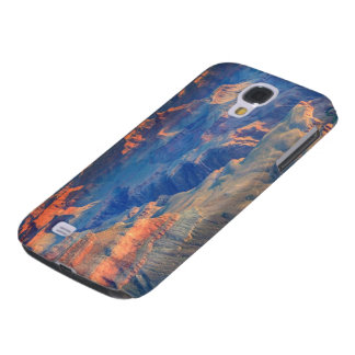 Grand Canyon National Park, AZ Galaxy S4 Case