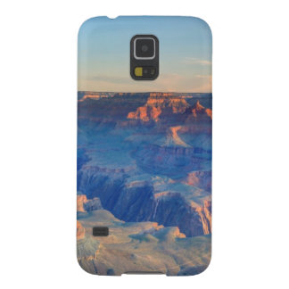 Grand Canyon National Park, AZ Galaxy S5 Cover