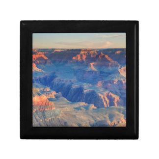 Grand Canyon National Park, AZ Gift Box
