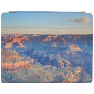 Grand Canyon National Park, AZ iPad Cover