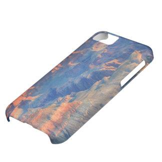 Grand Canyon National Park, AZ iPhone 5C Case