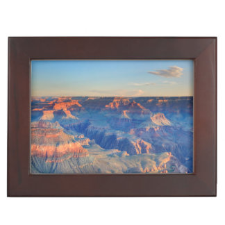 Grand Canyon National Park, AZ Keepsake Box