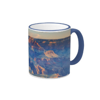 Grand Canyon National Park, AZ Coffee Mug