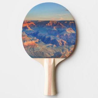 Grand Canyon National Park, AZ Ping Pong Paddle