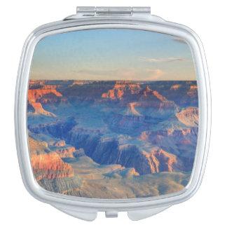 Grand Canyon National Park, AZ Travel Mirror