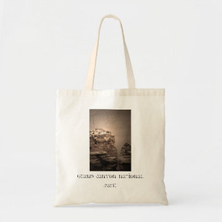 Grand Canyon National Park bag