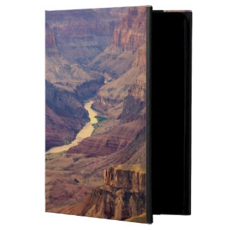 Grand Canyon National Park Case For iPad Air