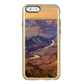 Grand Canyon National Park Incipio Feather® Shine iPhone 6 Case