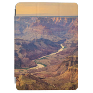 Grand Canyon National Park iPad Air Cover