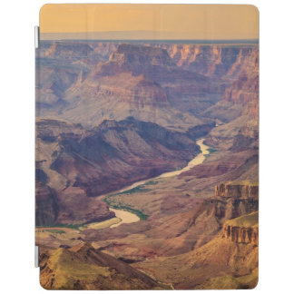 Grand Canyon National Park iPad Cover