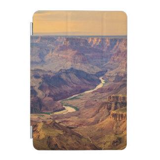 Grand Canyon National Park iPad Mini Cover