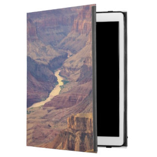 "Grand Canyon National Park iPad Pro 12.9"" Case"
