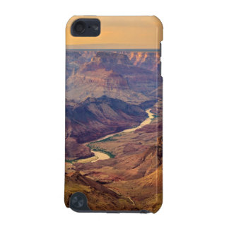 Grand Canyon National Park iPod Touch (5th Generation) Covers