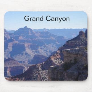 Grand Canyon National Park, South Rim Mouse Mat