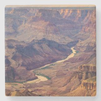 Grand Canyon National Park Stone Coaster