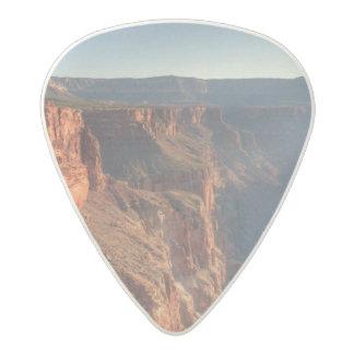 Grand Canyon National Park, USA Acetal Guitar Pick