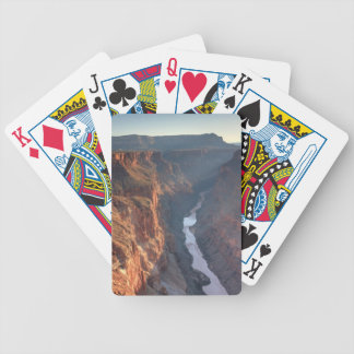 Grand Canyon National Park, USA Bicycle Playing Cards