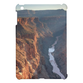Grand Canyon National Park, USA Cover For The iPad Mini