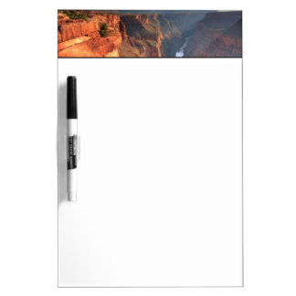 Grand Canyon National Park, USA Dry Erase Board