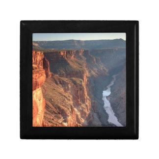 Grand Canyon National Park, USA Gift Box