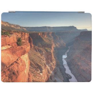 Grand Canyon National Park, USA iPad Cover