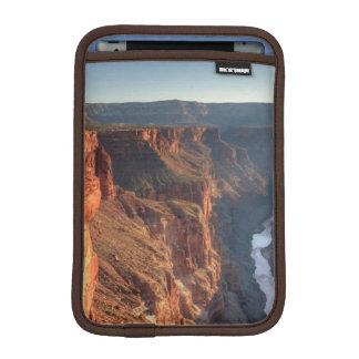 Grand Canyon National Park, USA iPad Mini Sleeve