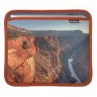 Grand Canyon National Park, USA iPad Sleeve