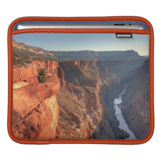 Grand Canyon National Park, USA iPad Sleeve