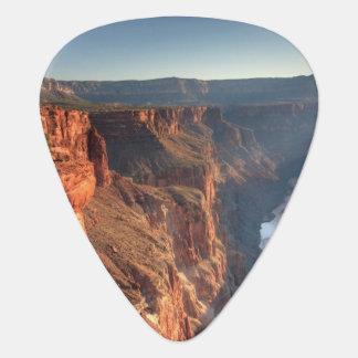 Grand Canyon National Park, USA Plectrum