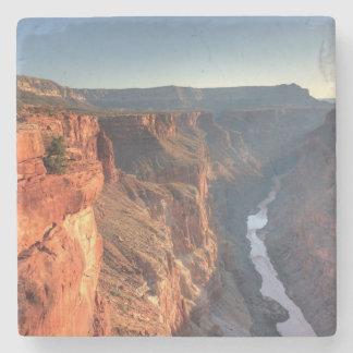 Grand Canyon National Park, USA Stone Coaster