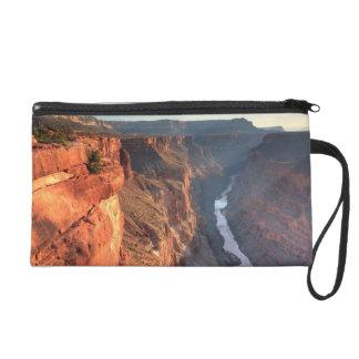 Grand Canyon National Park, USA Wristlet