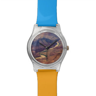 Grand Canyon National Park Watch
