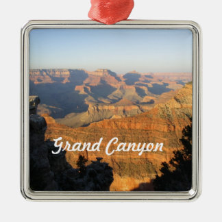 Grand Canyon Ornament
