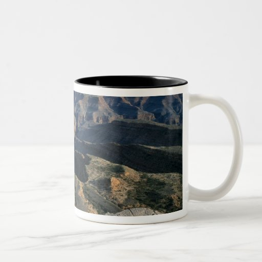 Grand Canyon-Parashant National Monument, 2 Coffee Mug